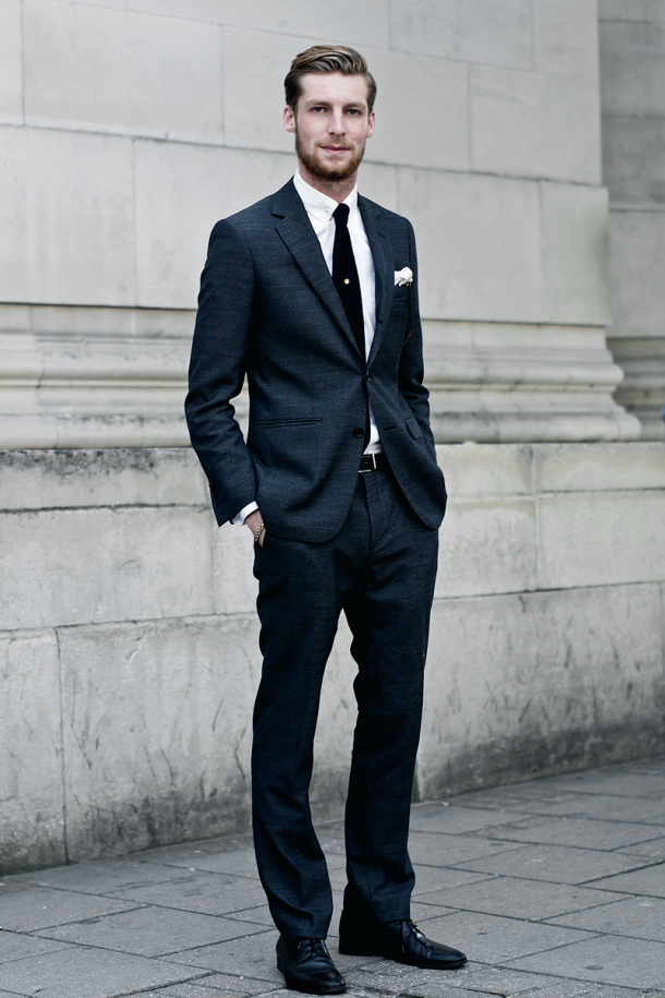 men-suit-look-street-fashion.jpg