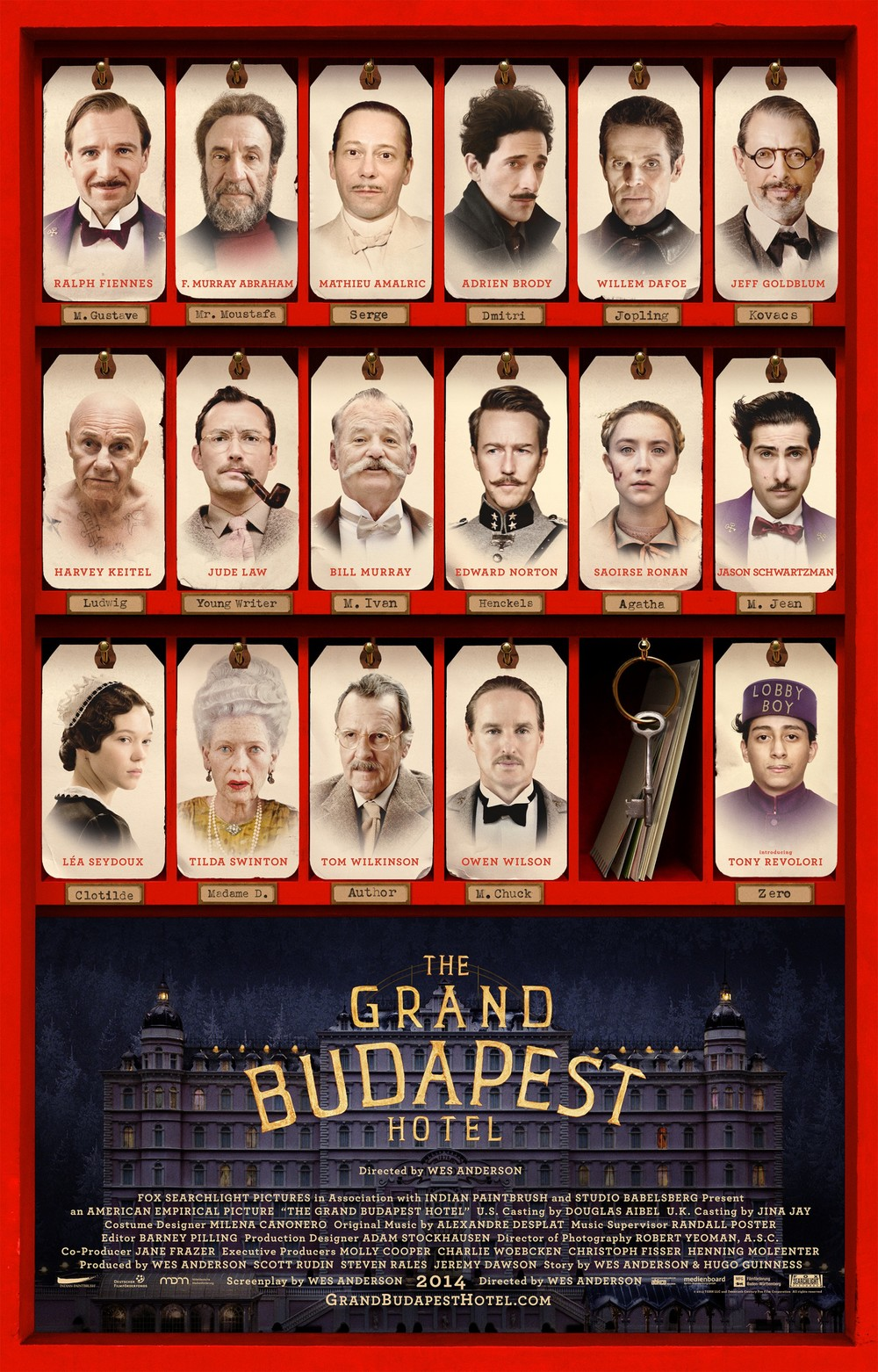 The-Grand-Budapest-Hotel-Official-Poster-Banner-PROMO-POSTER-XXLG-19DEZEMBRO2013.jpg