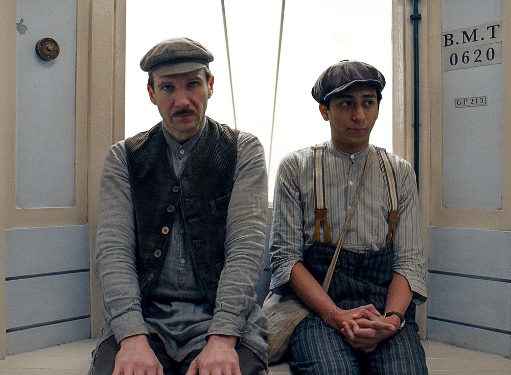 film_review_the_grand_budapest_hotel_89664755.jpg