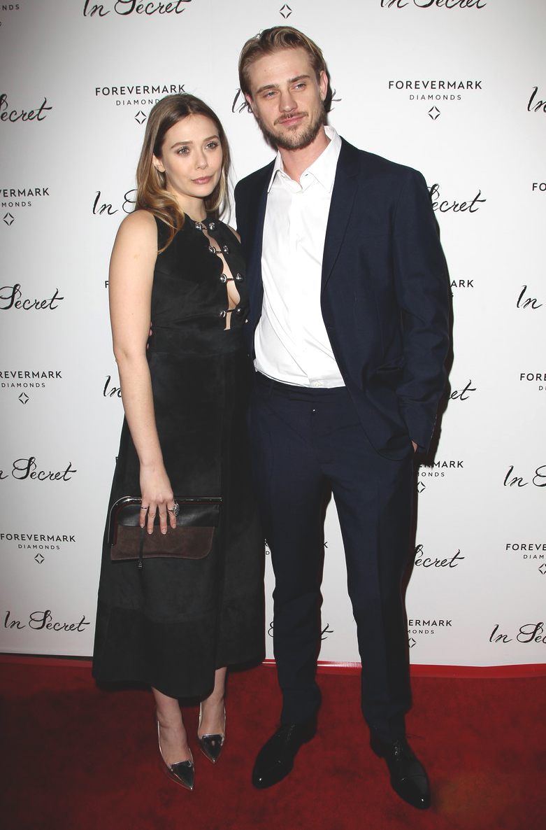 elizabeth-olsen-tom-felton-date-night-at-in-secret-premiere-05-1.jpg