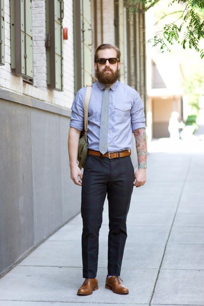 lookbook-tie-tattoo-British-Isles-Ivy-League-beard-men-e1358698027531.jpg