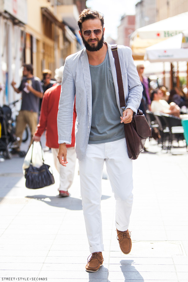 stylish-man-street-fashion-colour-ton-1.jpg