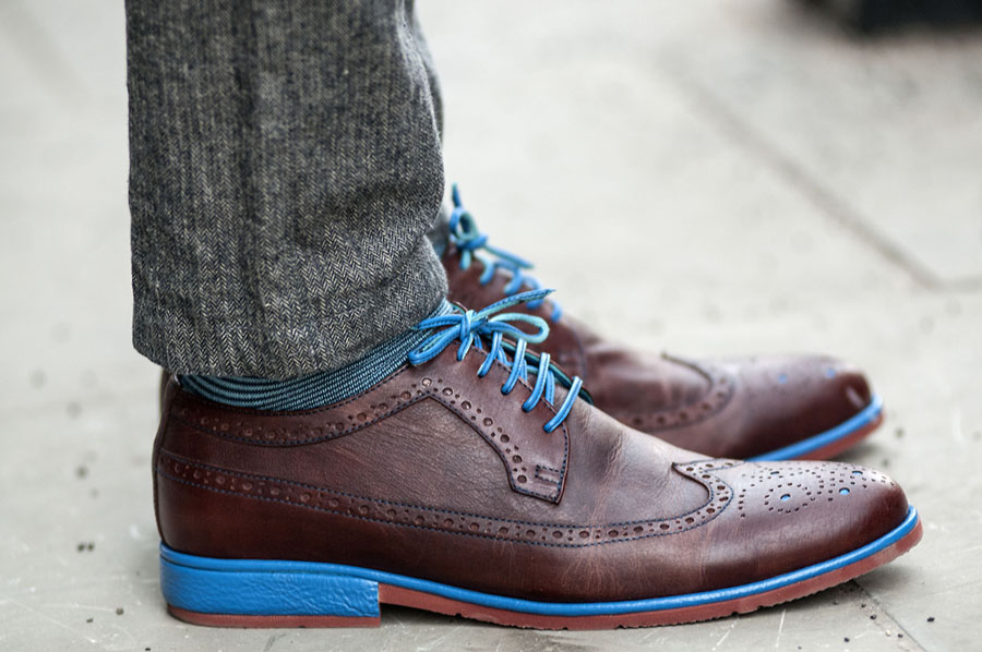 blue-brown-derby-wingtip1.jpg