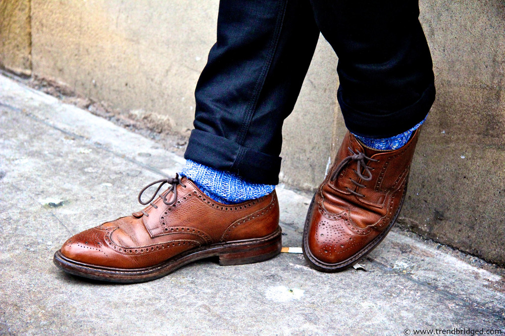 london_mens_collection_brogues_trendbridged-com.jpg