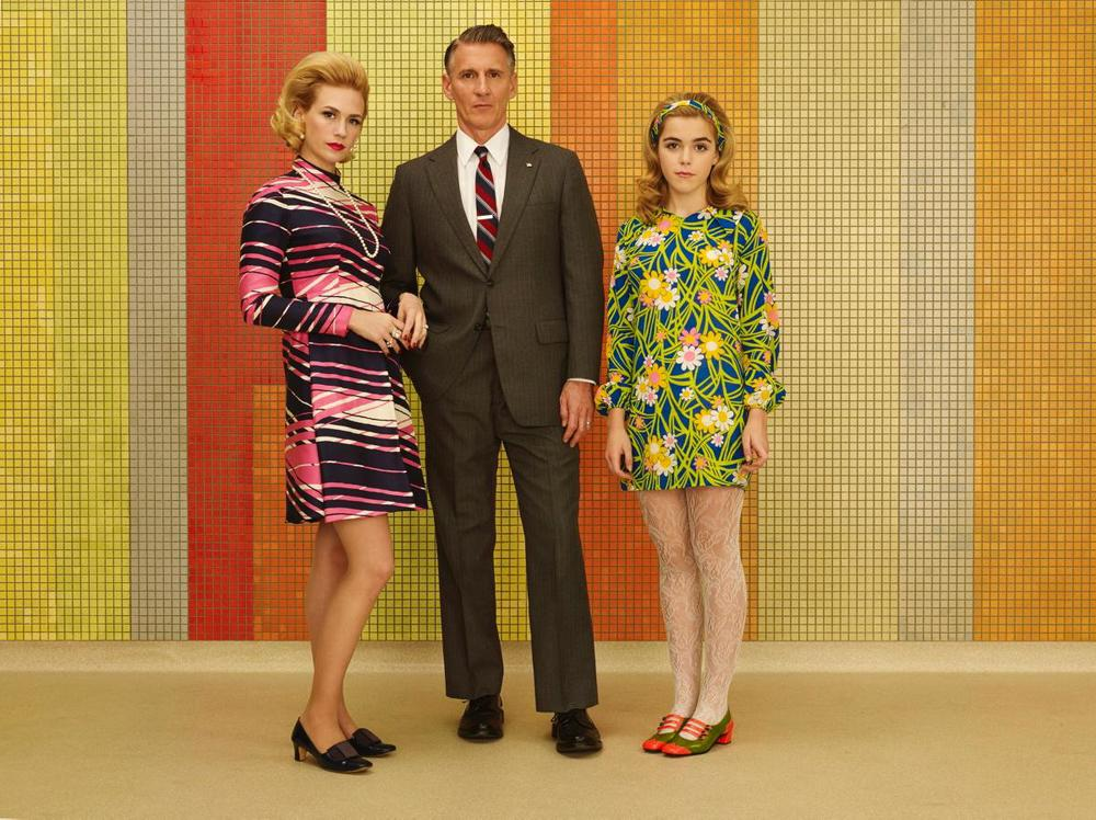 mad-men-season-7-2.jpg
