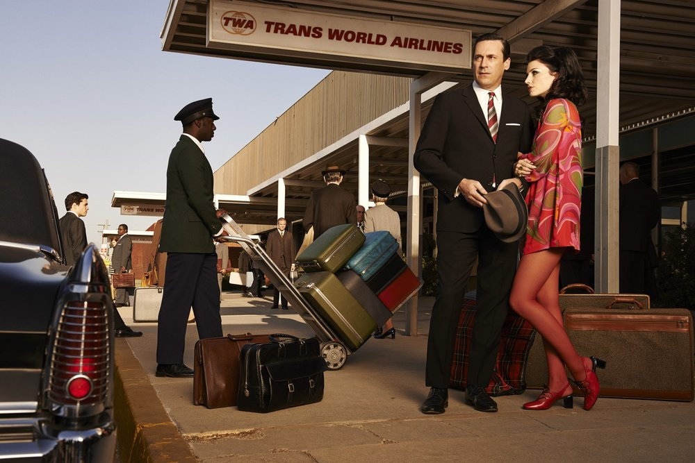 mad-men-season-7-jon-hamm.jpg