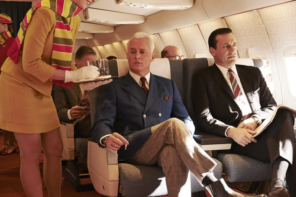 mad-men-season-7.jpg