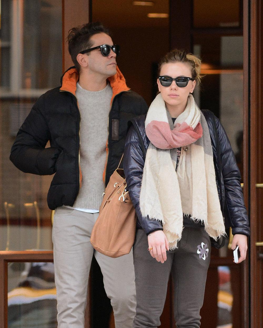 Scarlett-Johansson-Romain-Dauriac.jpg