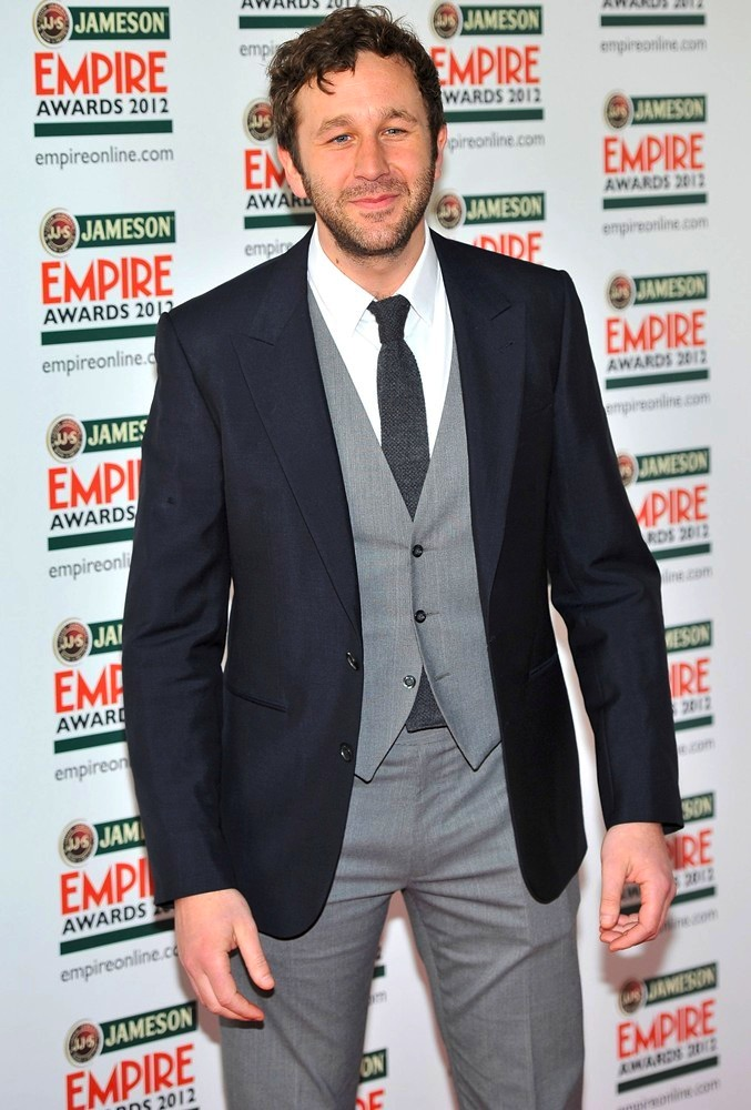 chris-o-dowd-empire-film-awards-2012-arrivals-01.jpg