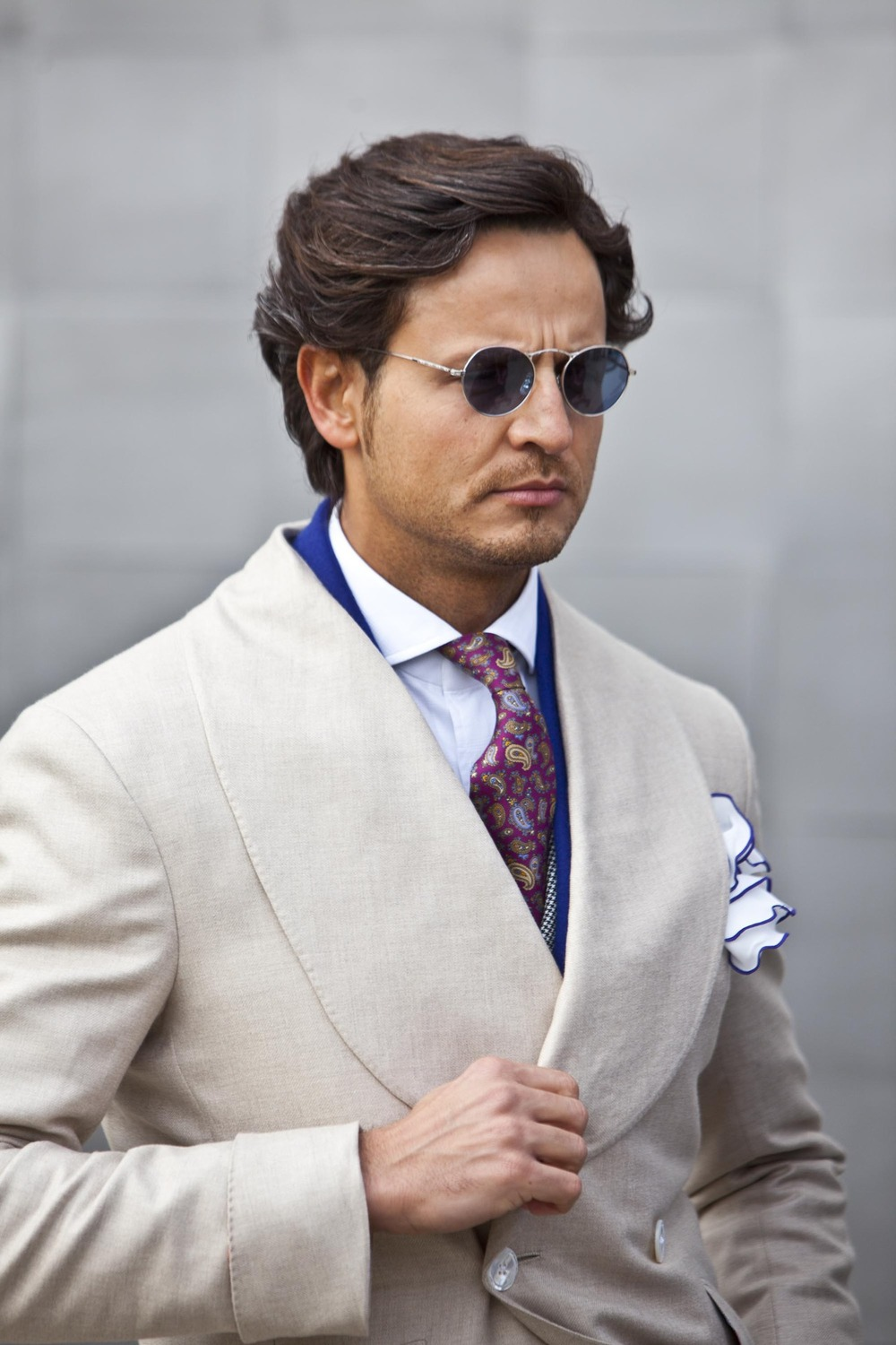 paisley-sunglasses-pitti.jpg