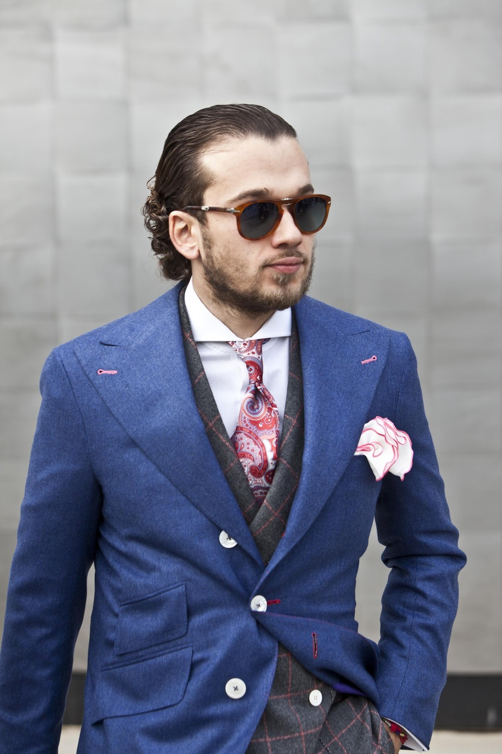 paisley-tie-cutaway-collar-pocket-square-sunglasses.jpg