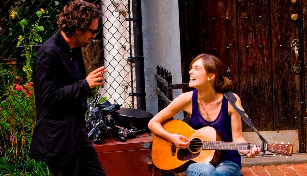 Begin-again-Mark-Ruffalo-Keira-Knightley.jpg