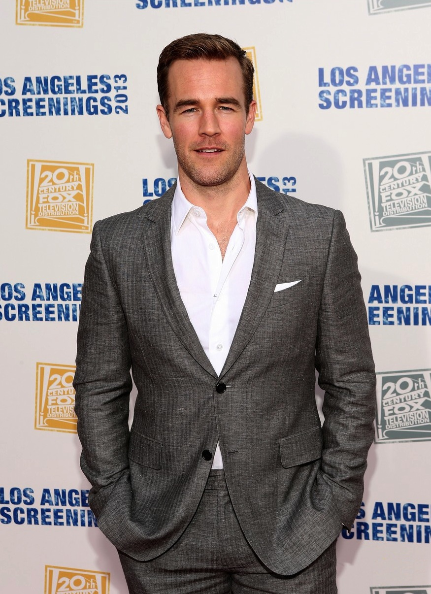 brooklyn-decker-james-van-der-beek-fox-la-screenings-lot-party-04.jpg