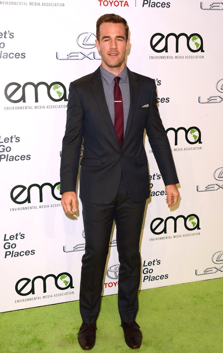 darren-criss-josh-henderson-environmental-media-awards-21.jpg