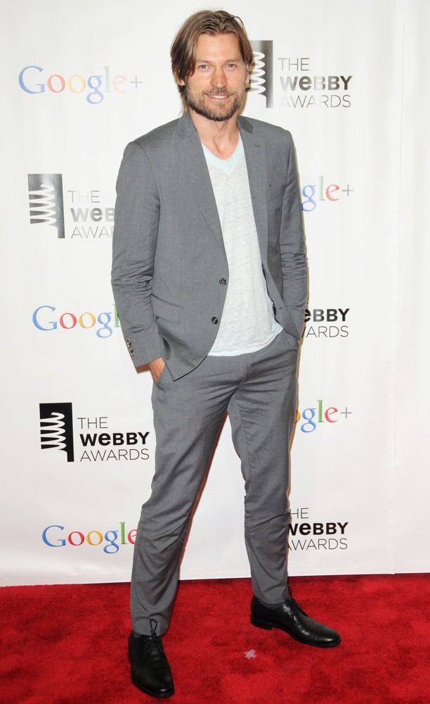 nikolaj-coster-waldau-16th-annual-webby-awards-04.jpg
