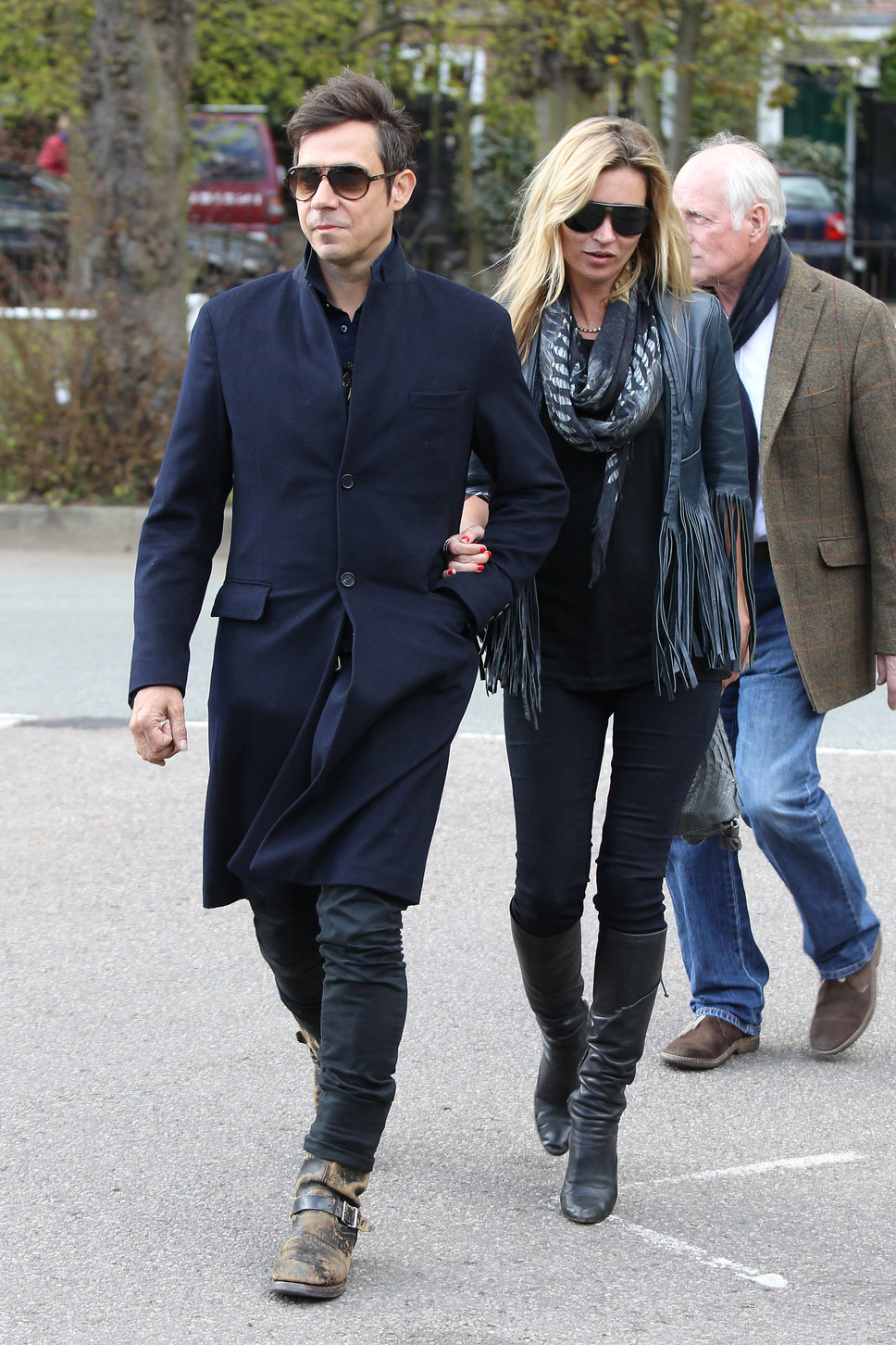 kate_moss_and_jamie_hince-1.jpg