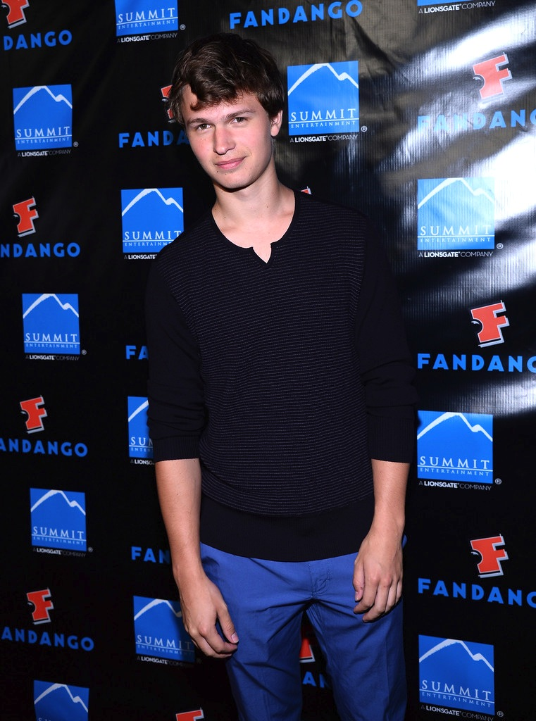 Summit-Entertainment-s-Comic-Con-Red-Carpet-Press-Event-July-18-2013-ansel-elgort-35391284-761-1024.jpg