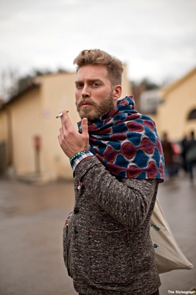 beard-men-pitti-smoking-cape-fashion-streetstyle-e1358354150352.jpg