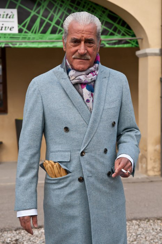 classic-old-man-swag-moustache-gentleman-tan-gloves-in-pocket-topcoat-scarf.jpg