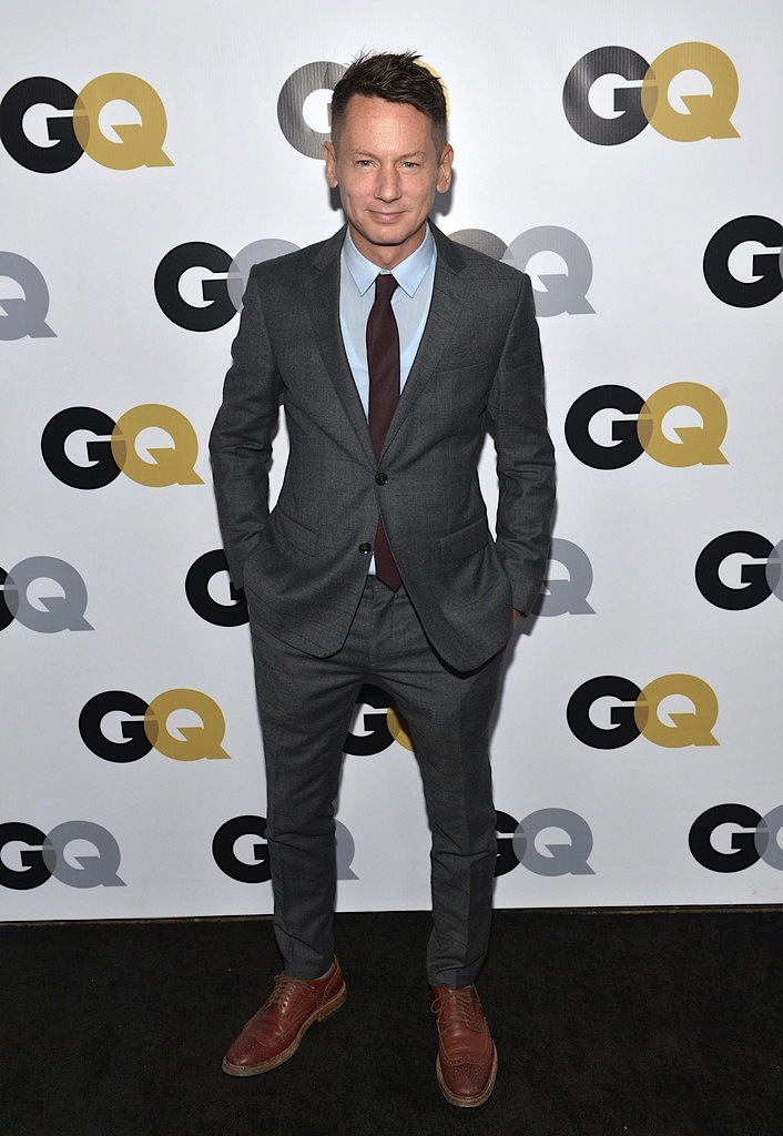 Jim+Nelson+GQ+Men+Year+Party+Carpet+jmDTtAuwAy-x.jpg