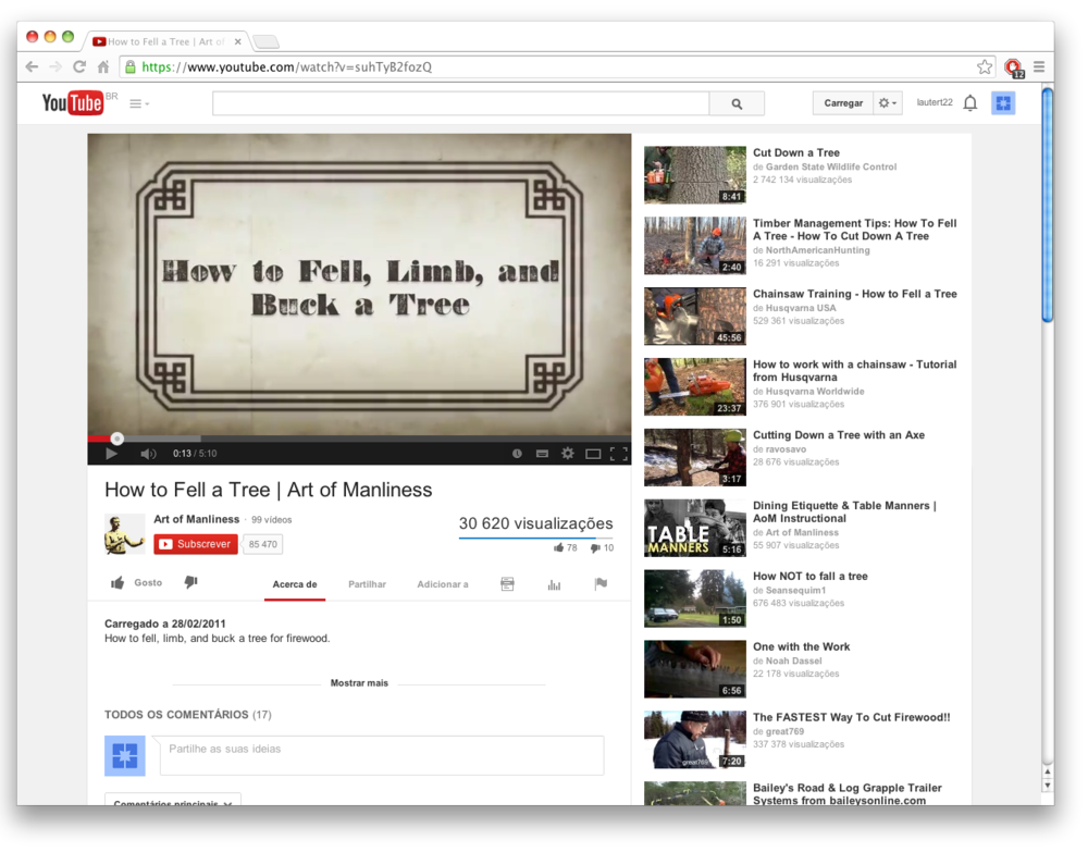 Screen shot 2014-05-29 at 2.38.47 PM.png