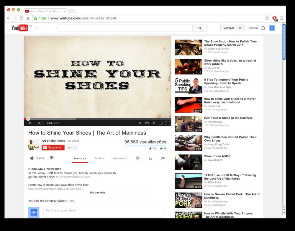 Screen shot 2014-05-29 at 2.43.03 PM.png