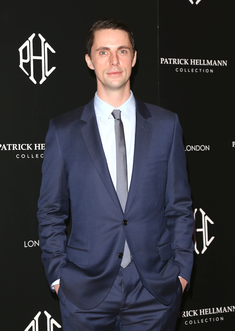 Mathew-Goode.jpg