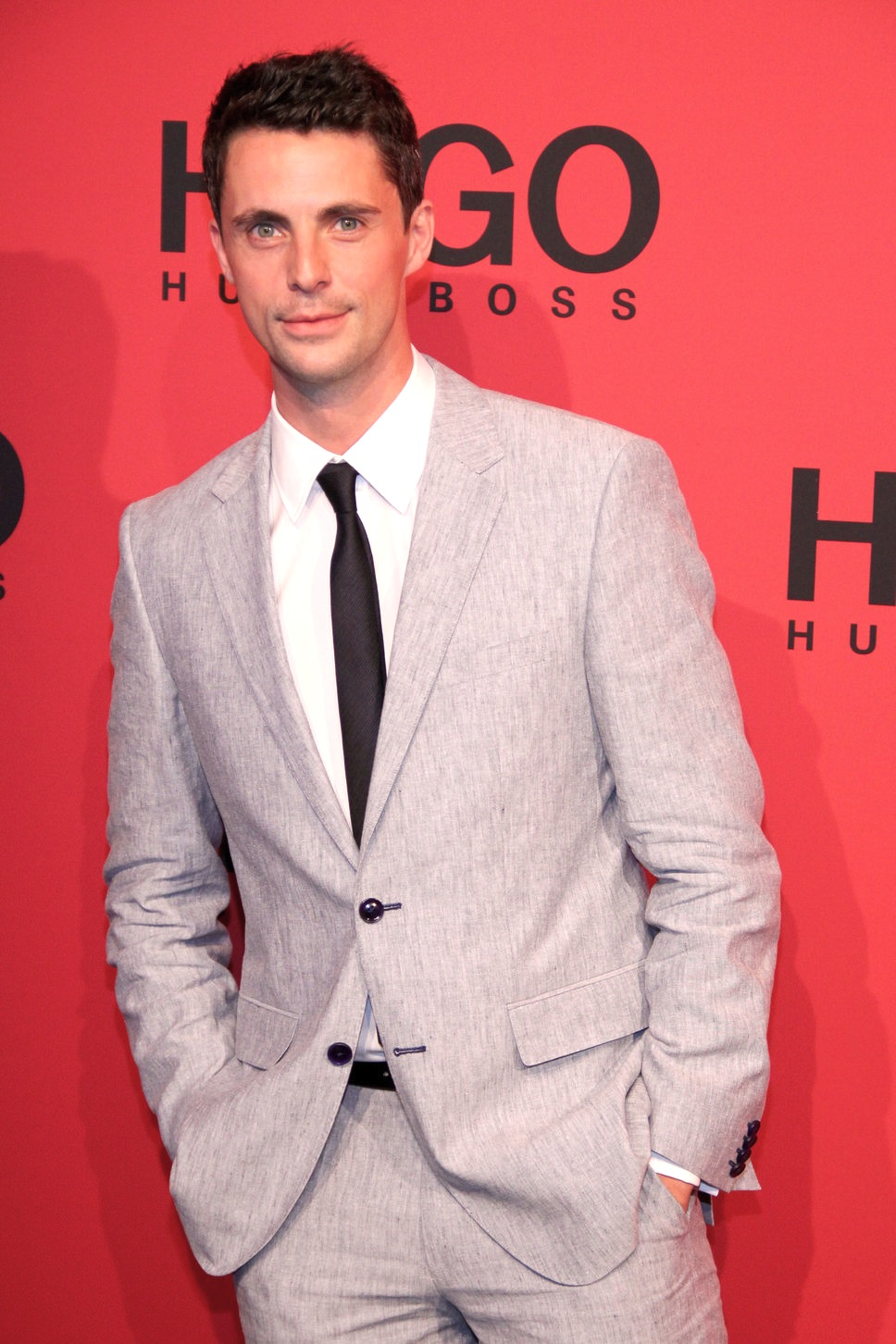 matthew_goode_at_mercedes_benz.jpg
