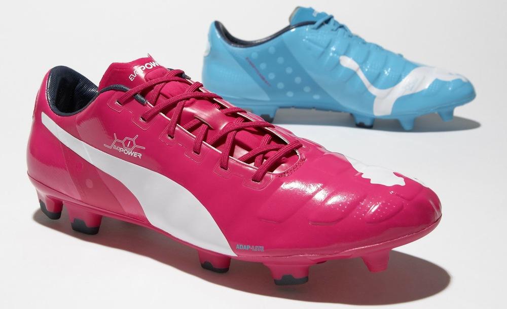 421e495ced Se a Adidas e a Mizuno inovaram nas cores e na estampa e