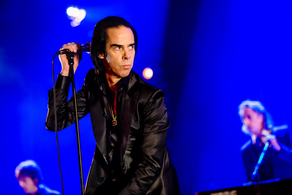 nick_cave_and_the_bad_seeds01_website_image_wugd_standard.jpg