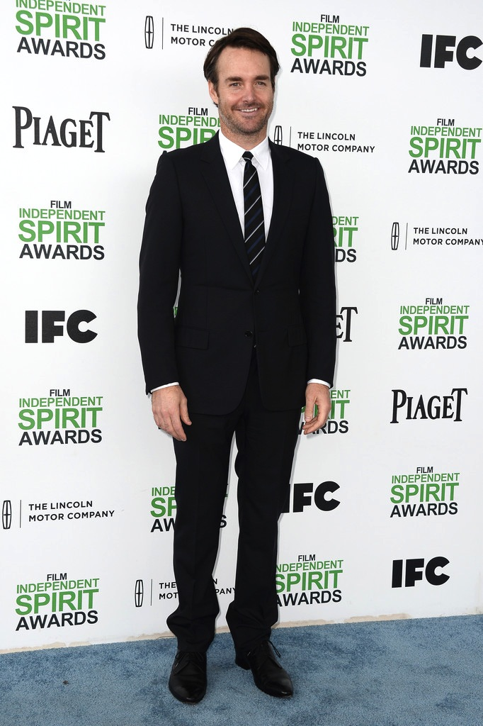 Will+Forte+2014+Film+Independent+Spirit+Awards+CXO1QvanVgNx.jpg