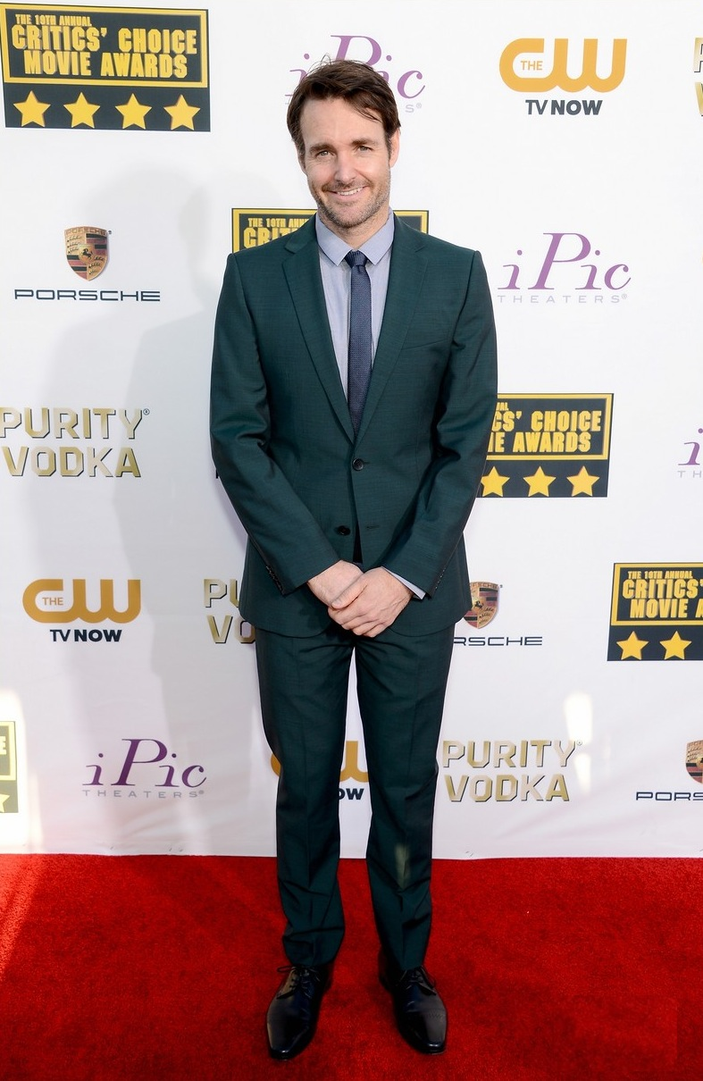 will-forte-bill-hader-critics-choice-awards-2014-red-carpet-01.jpg