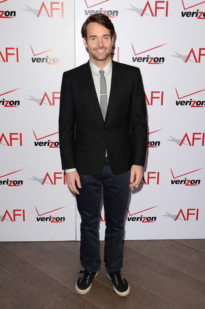 Will+Forte+Arrivals+AFI+Awards+MhpMWs_EKI1x-1.jpg