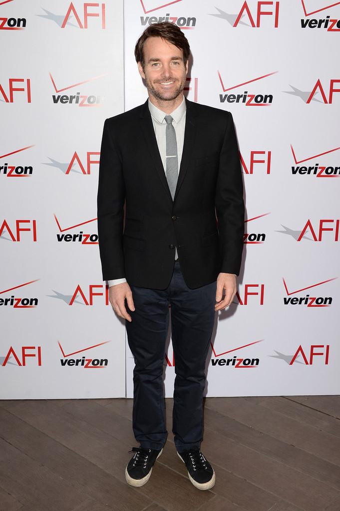 Will+Forte+Arrivals+AFI+Awards+MhpMWs_EKI1x-1.jpg
