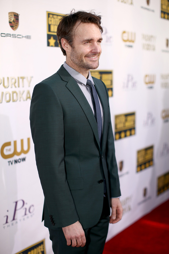 Will+Forte+Arrivals+Critics+Choice+Awards+KSIuCq7LQGrx.jpg
