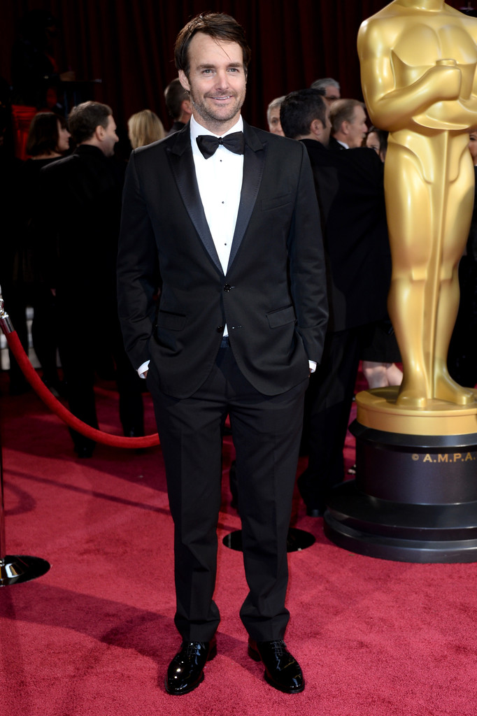 Will+Forte+Arrivals+86th+Annual+Academy+Awards+yRLE_polxW2x.jpg