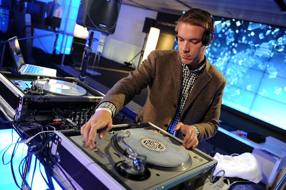090711-music-diplo-hip-hop-awards.jpg