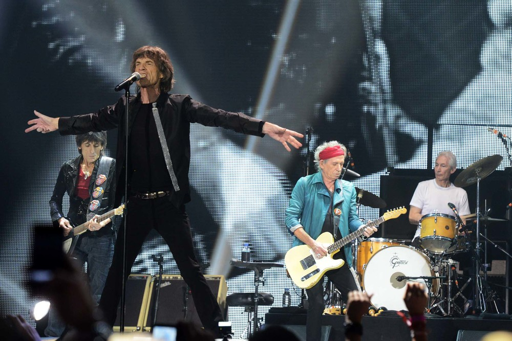 Rolling-Stones-02.jpg