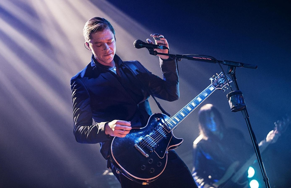 Paul-Banks-of-Interpol-014.jpg