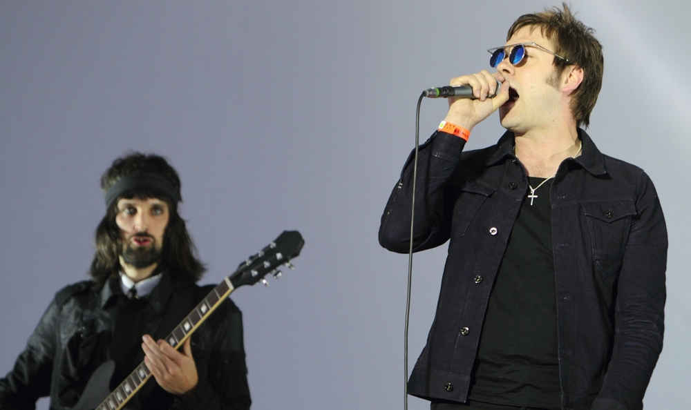 o-KASABIAN-facebook.jpg
