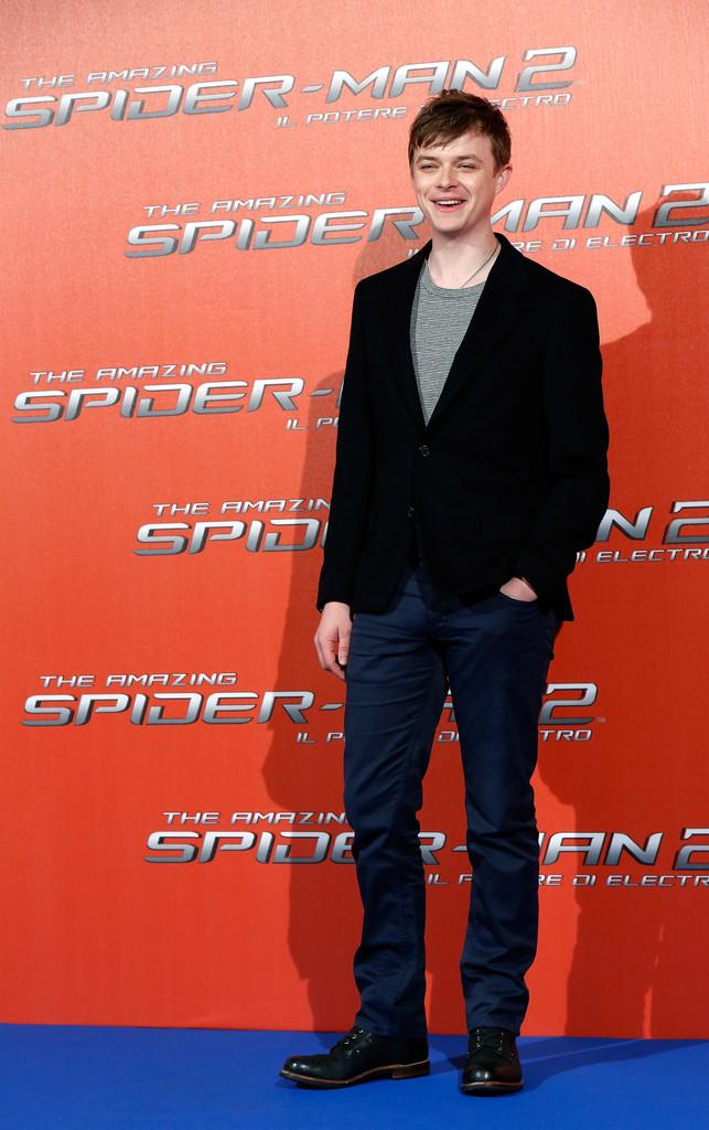 Dane+DeHaan+Amazing+Spider+Man+2+Stars+Rome+lL3bFxCk9UJx.jpg