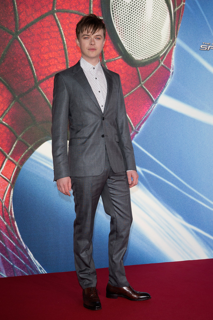 Dane+DeHaan+Amazing+Spider+Man+2+Premieres+7YbJ8tkZS27x.jpg