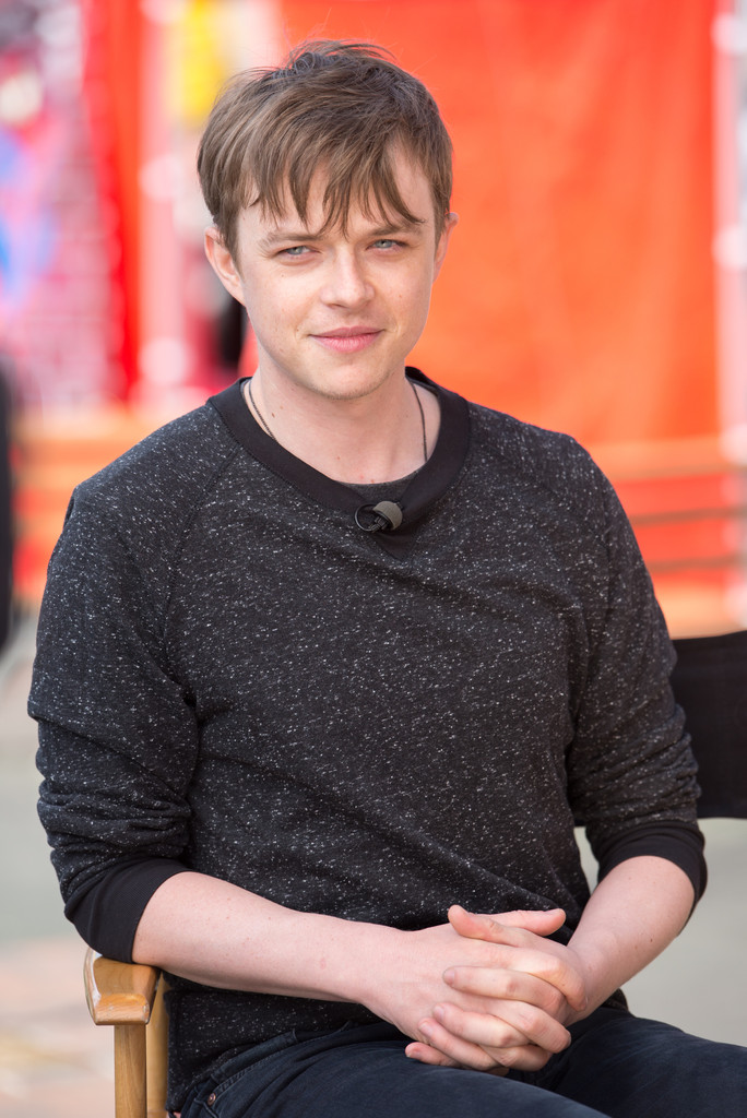 Dane+DeHaan+Amazing+Spider+Man+2+Volunteer+VkFfXEUeqNUx.jpg