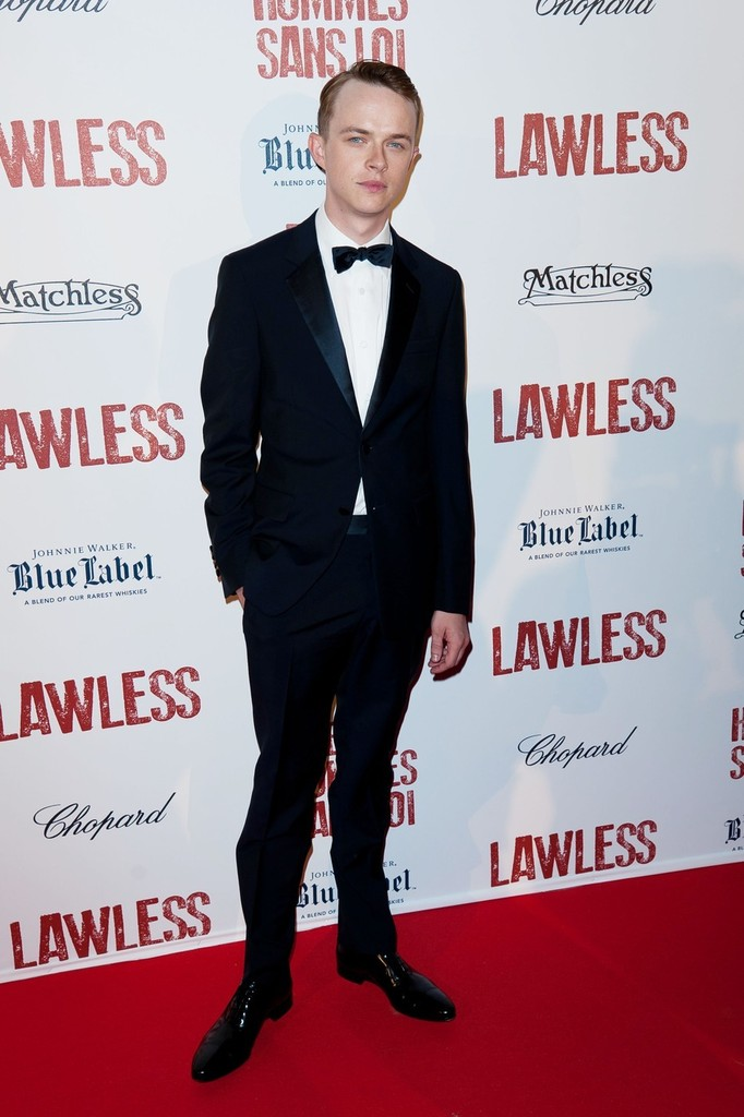 Dane+DeHaan+Stars+Lawless+Party+Cannes+4nDA17xJ18qx.jpg