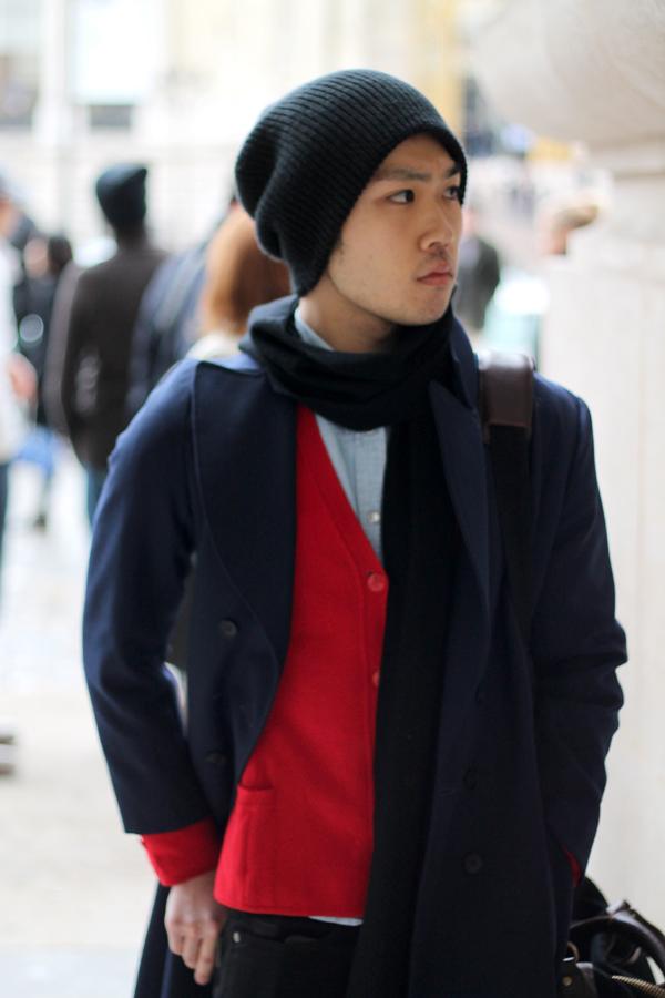 red-jumper.jpg