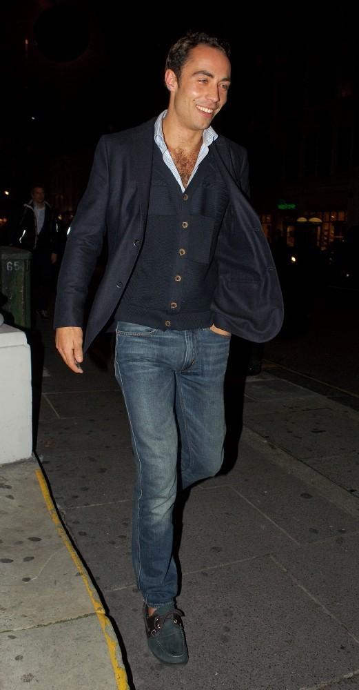 James+Middleton+Celebs+Brompton+Club+London+oZMcbSc22VJx.jpg