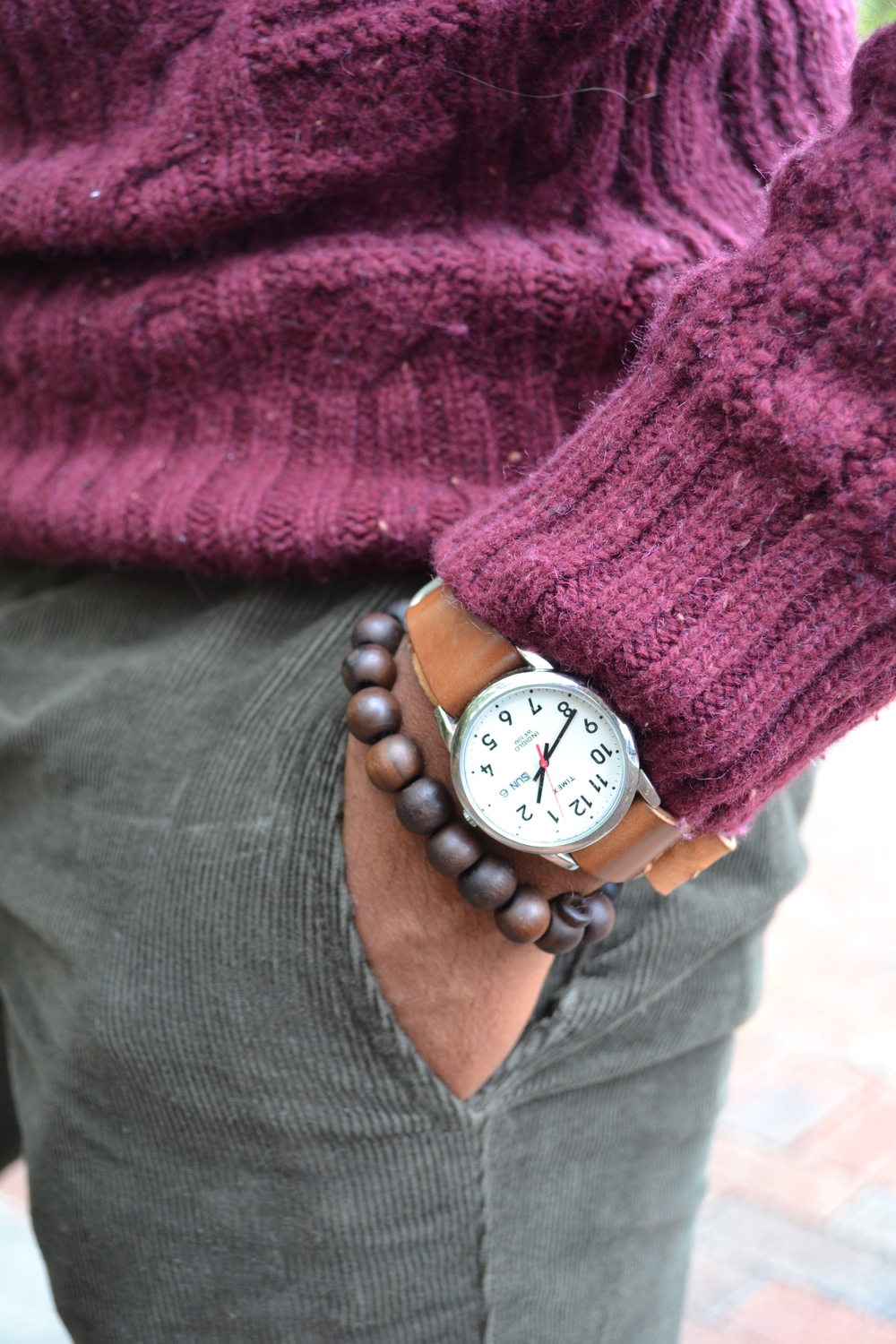Turtleneck-Sweater-by-HM-–-Corduroy-Trousers-watch.jpeg