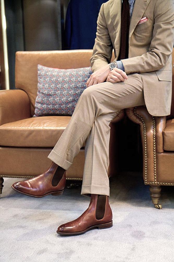 Gaziano-Girling-chelseas-fashion-men.jpg