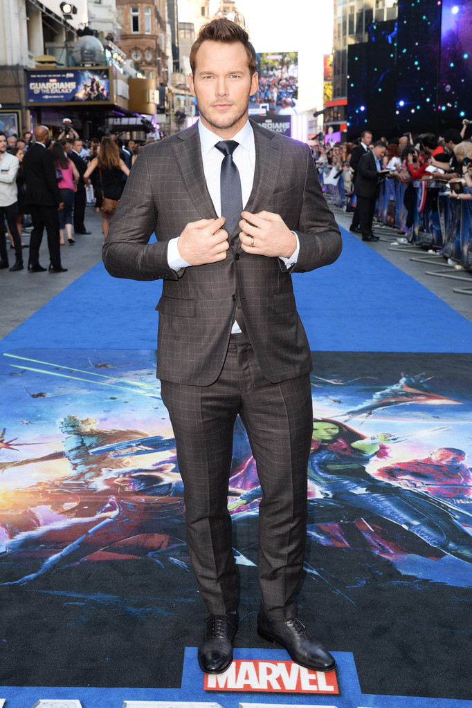 Chris+Pratt+Guardians+Galaxy+Premieres+London+7xZfeLp-Borx.jpg