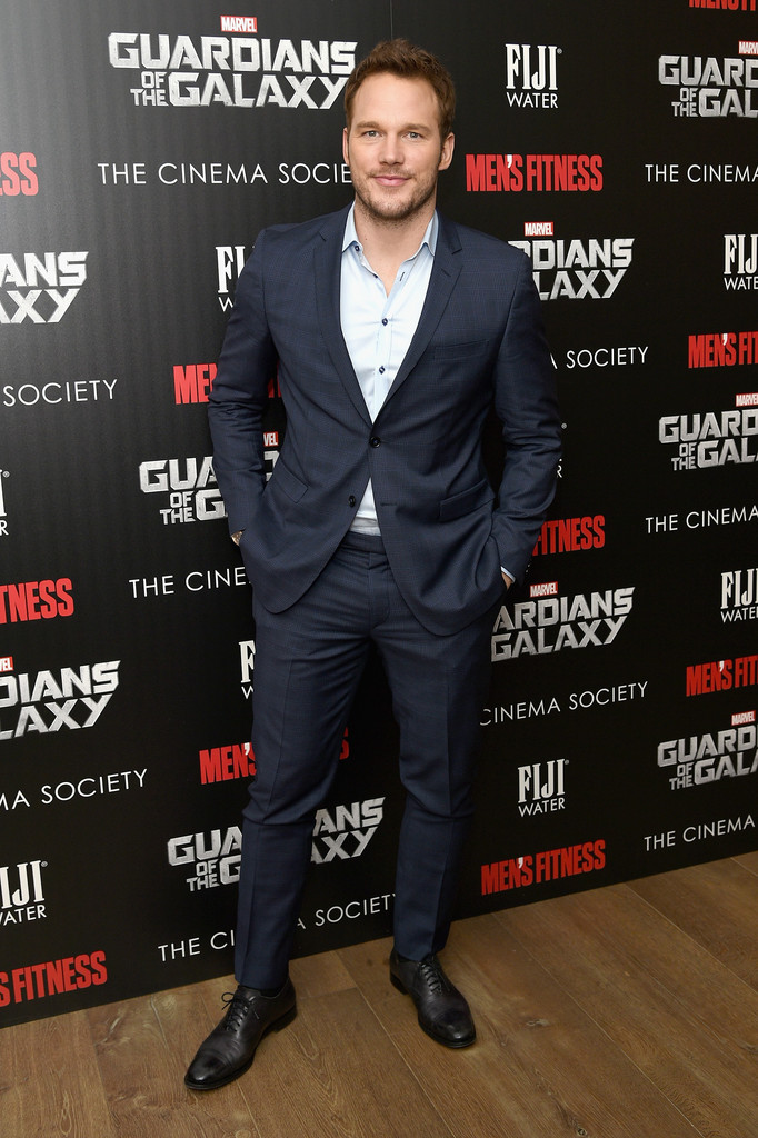 Chris+Pratt+Guardians+Galaxy+Screening+NYC+AxdeWUhQGF_x.jpg